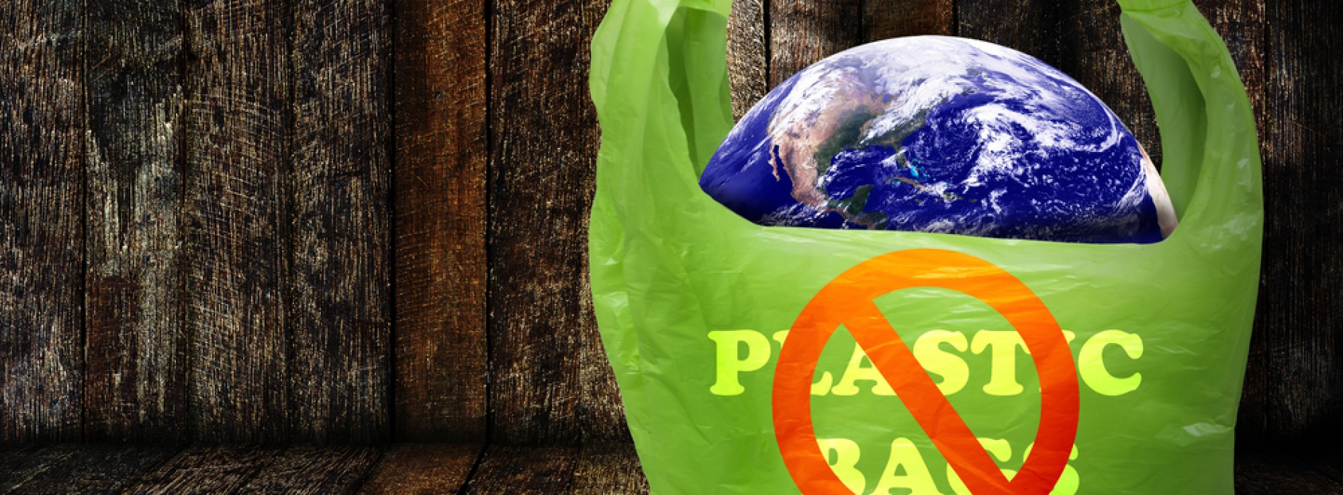 «Περιβαλλοντικό τέλος» στις πλαστικές σακούλες – Λογιστικά και  μηχανογραφικά θέματα c70ac4a3a66